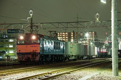 EF64-1006