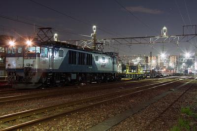 EF64-1013