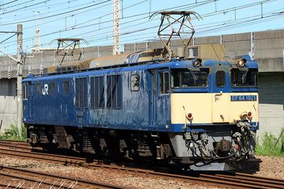 EF64-1021
