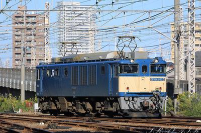 EF65-1025