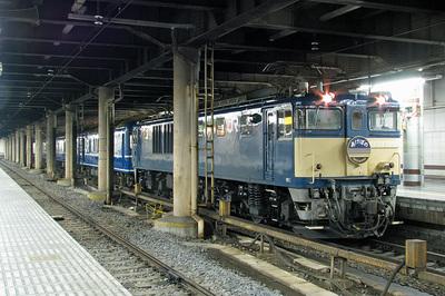 1030_2010_03_10.jpg