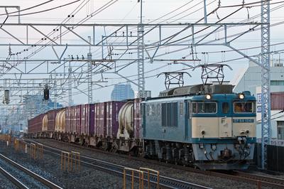 71レEF64-1041