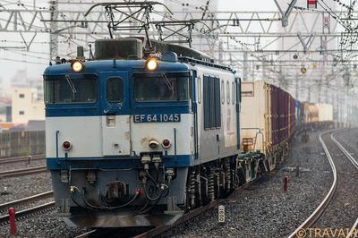 EF64-1045