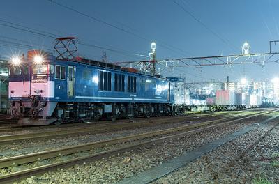 EF64-1049