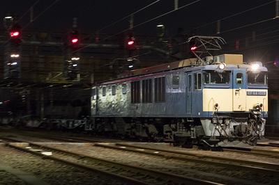 EF64-1019