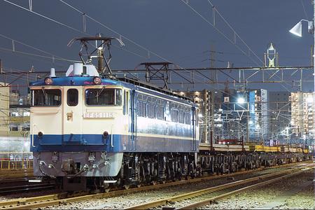EF65-1115