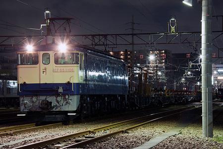 EF65-1106