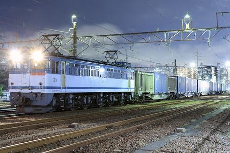 EF65-2070