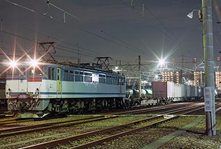 EF65-2074