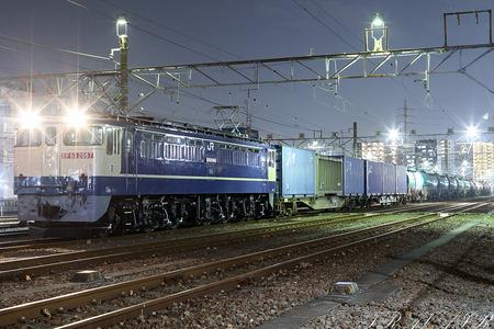 EF65-2087