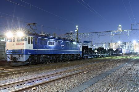 EF65-2088