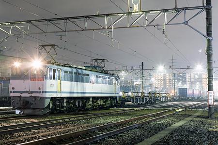 EF65-2096
