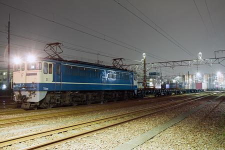 EF65-2119