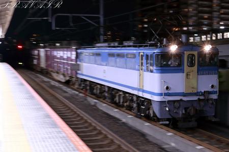 EF65-2127