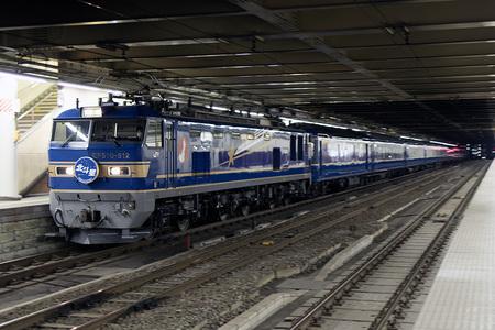 EF510-512