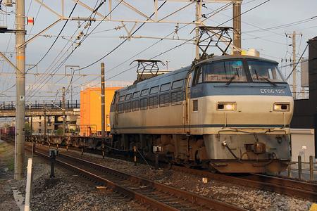 EF66-125