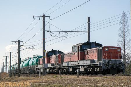 DD51-892