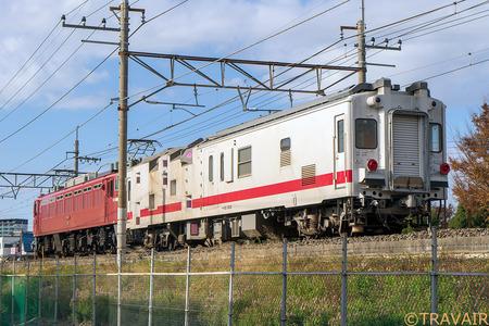 マヤ50-5001