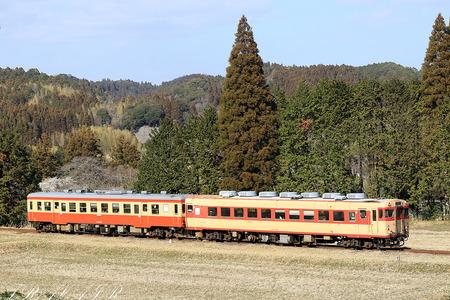 キハ28-2346