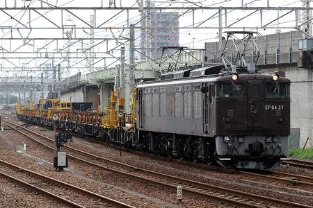 EF64-37