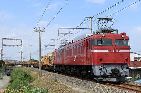 EF81-80