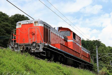 DD51-842