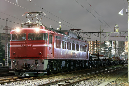 EF81-97