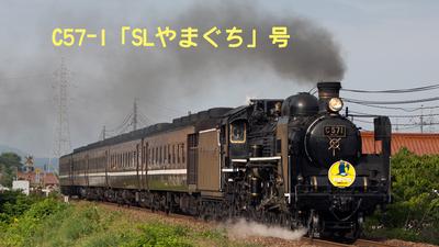 2013_05_18_0196.jpg