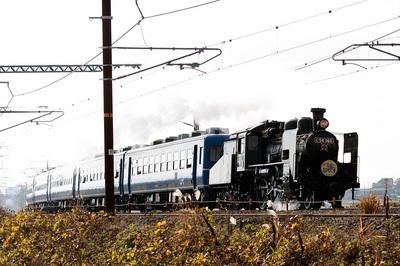 C56-160北びわこ
