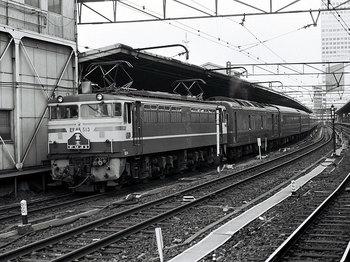 EF65-513富士
