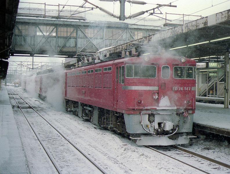 http://a-kato.sakura.ne.jp/sblo_files/rail/image/ED76-517.jpg