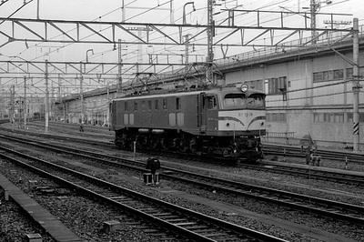 EF58-36