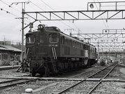 EF15-181