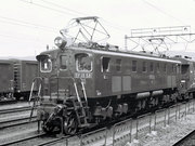 EF15-58