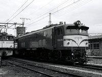 EF58-39