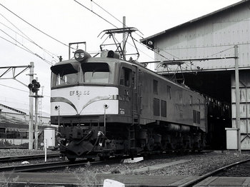 EF58-66