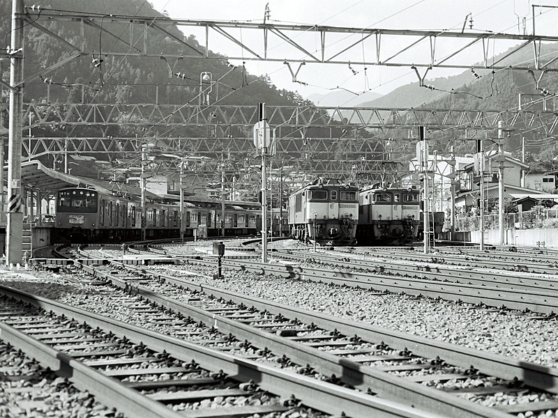 http://a-kato.sakura.ne.jp/sblo_files/rail/image/okutama64.jpg