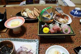 maruki_dinner.jpg
